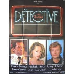 Detective 120x160