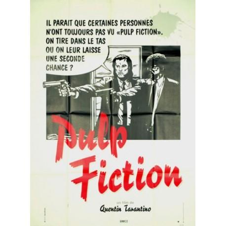 Pulp fiction.120x160.mod B