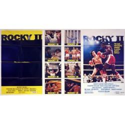 Rocky 2.195x105 cm.one stop
