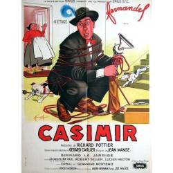 Casimir.60x80