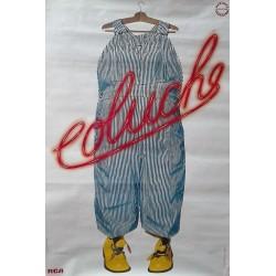 Coluche.80x120