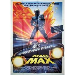 Mad max.120x160