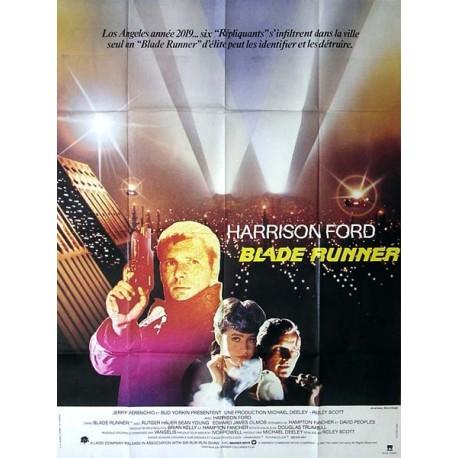 Blade Runner.120x160