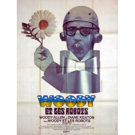 Wody et les robots.120x160