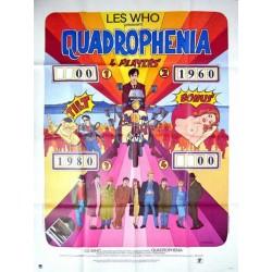 Quadrophénia.120x160