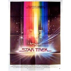 Star trek.120x160