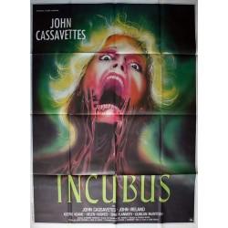 Incubus.120x160