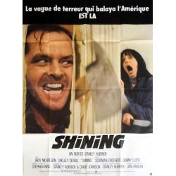 Shining.120x160