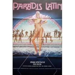 Paradis Latin.77x117