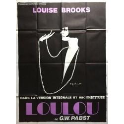 Loulou.120x160