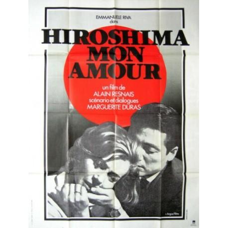 Hiroshima mon amour.120x160