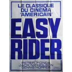 Easy rider.120x160