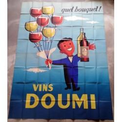 Vins Doumi.230x310