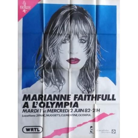 Marianne Faithfull.120x160