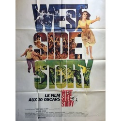 West side story.120x160