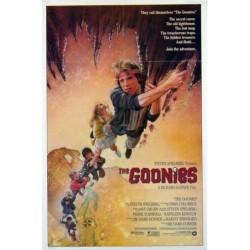 Goonies (The).70x100