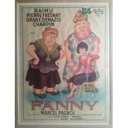 Fanny.120x160