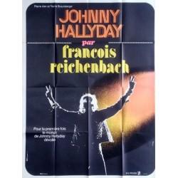 Johnny Hallyday.120x160