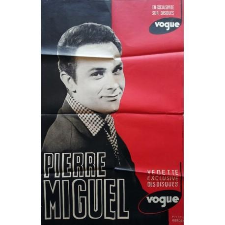 Pierre Miguel.75x120