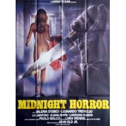 Midnight horror.120x160