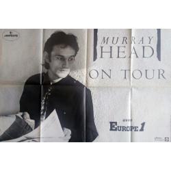 Murray Head.80x120