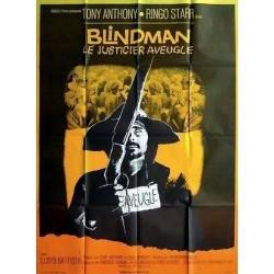Blindman.120x160