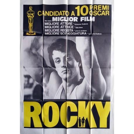 Rocky.100x140