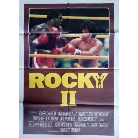 Rocky 2.100x140