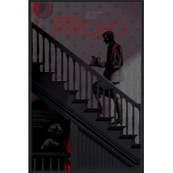Psychose.variant.61x91