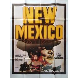 New Mexico.120x160