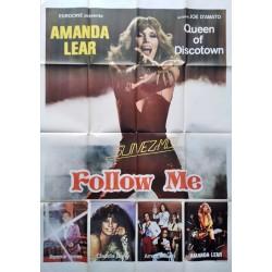 Follow me.100x140