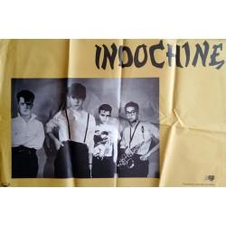 Indochine.120x80