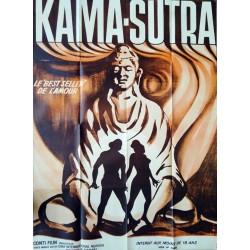 Kama-Sutra.120x160