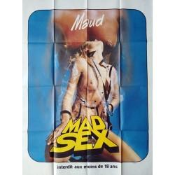 Mad sex.120x160