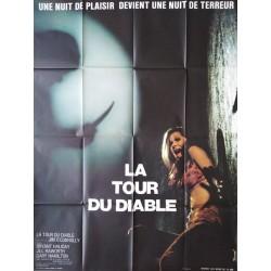 Tour du diable (La).120x160