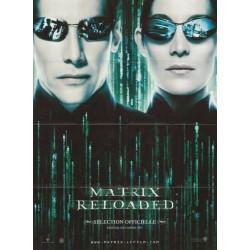 Matrix reloaded.mod B 120x160
