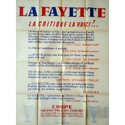 La Fayette.120x160