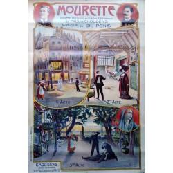 Mourette.80x120
