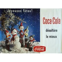 Coca Cola.157x115
