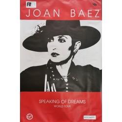 Joan Baez.80x118