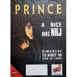 Prince.117x156