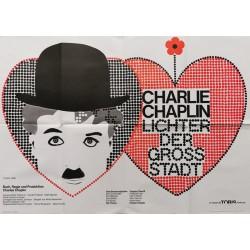 Charlie Chaplin.118x84
