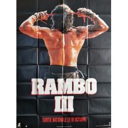 Rambo 3.120x160