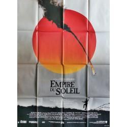 Empire du soleil (L').120x160