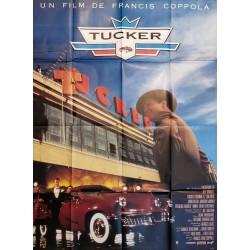 Tucker.120x160