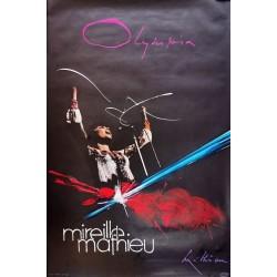 Mireille Mathieu.77x115