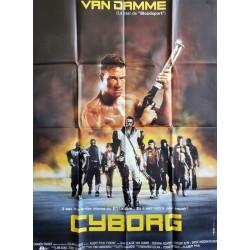 Cyborg.120x160