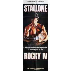 rocky 4.60x160