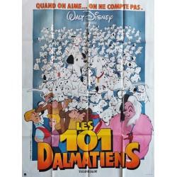101 dalmatiens (Les).120x160