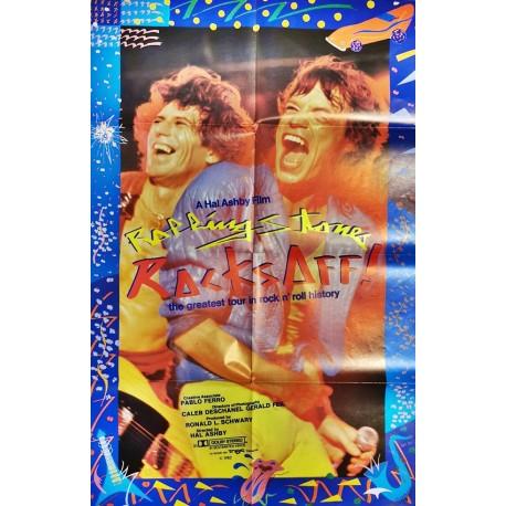 Rolling Stones.76x118